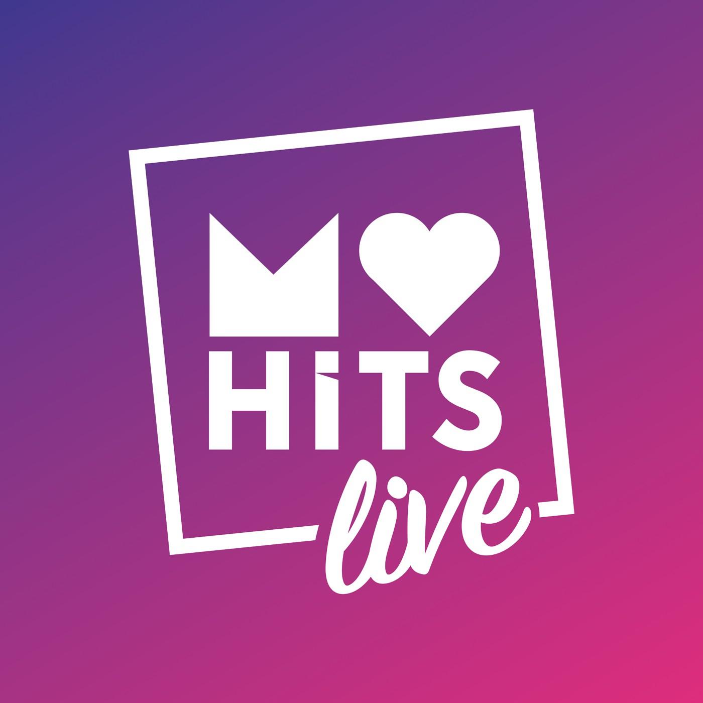 MyHits Live: Jaagup Tuisk – Las mängib ta