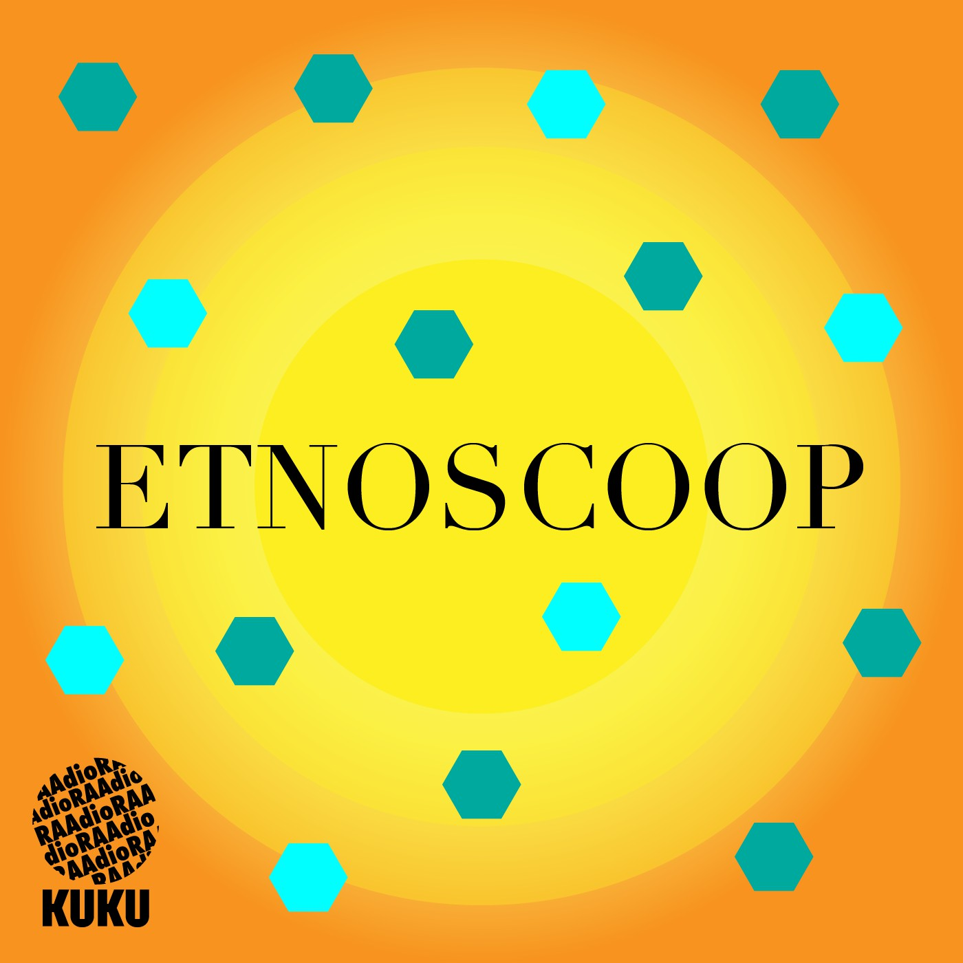 Etnoscoop
