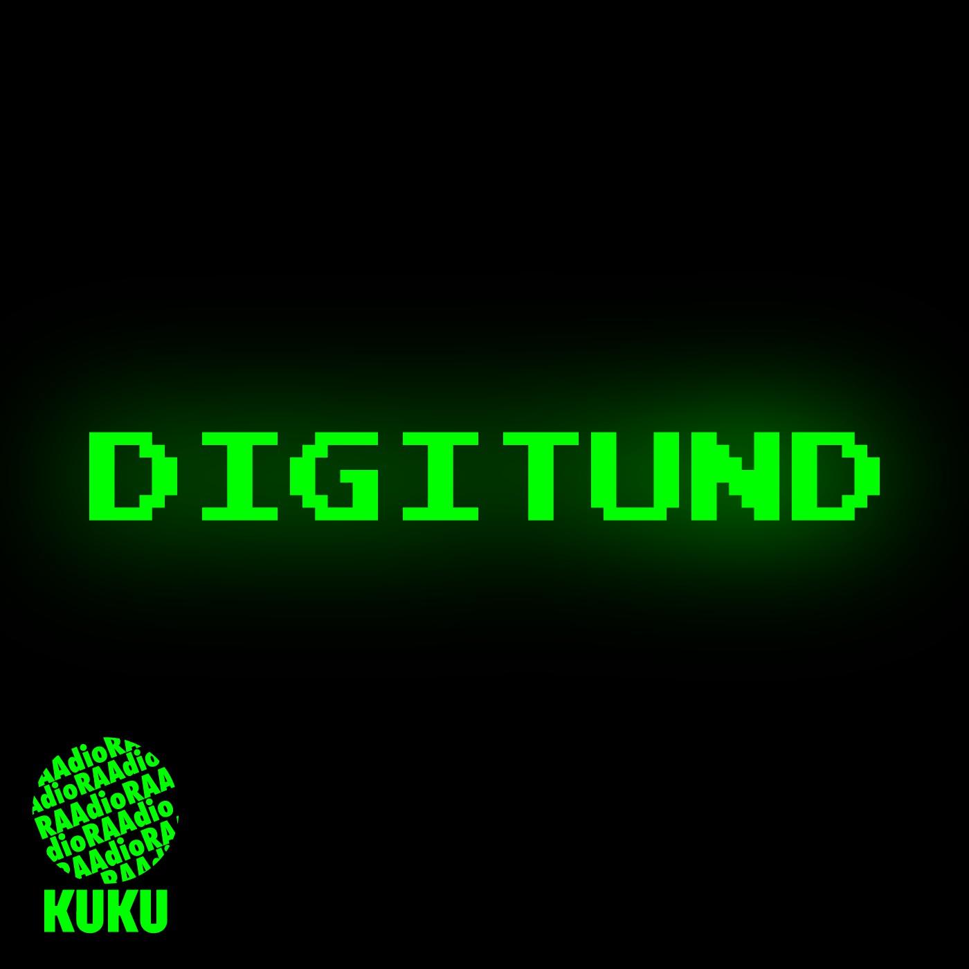 Digitund